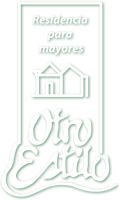 Otro Estilo Mayores Logo